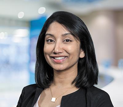 Chinthani Wijayapala