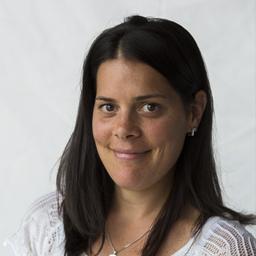 Tamar Goldbery