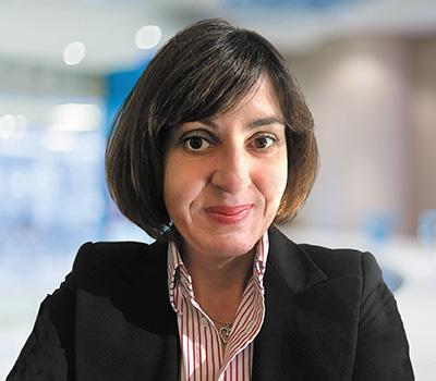 Jelena Stojanovic