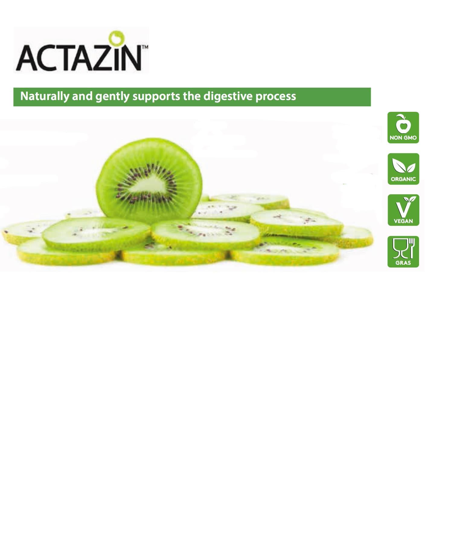 Actazin