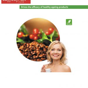 coffeefruit pure