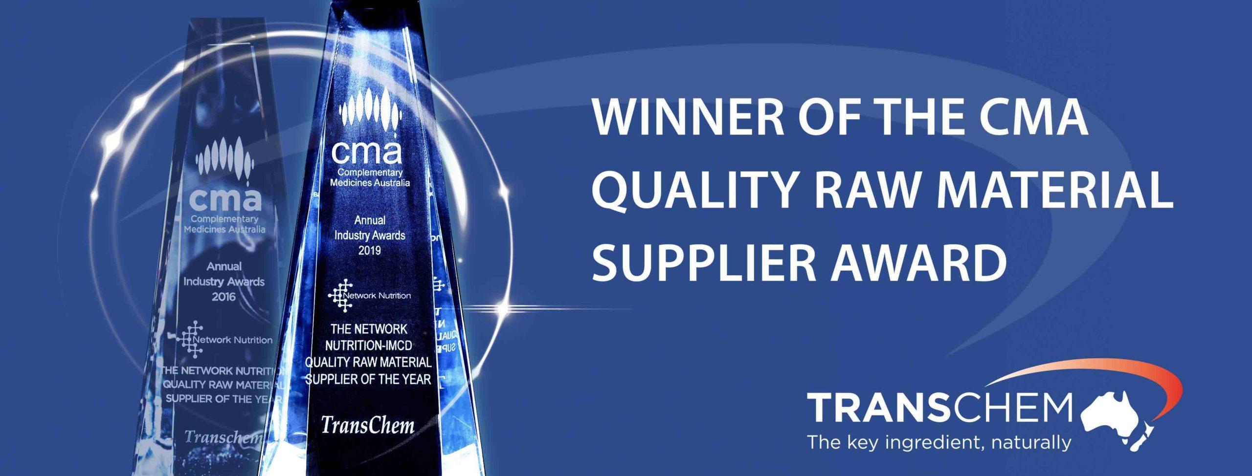 TransChem-Award-Banner-2016-2019-scaled