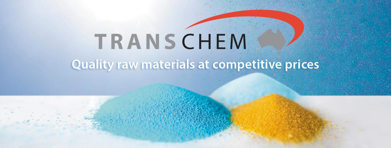 Trans-Chem-Web-Raw-Materials-Hero-Banner-1