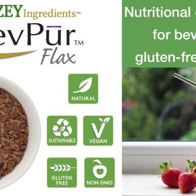 BevPur-flax