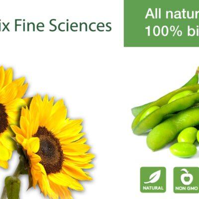 Matrix Fine Sciences Vitamin E