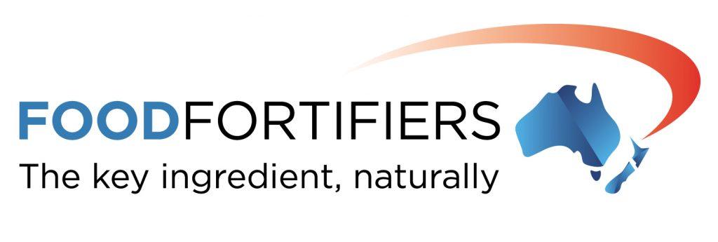 Food Fortifiers