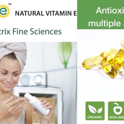 Naturall-e from Matrix Fine Sciences